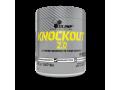KNOCKOUT™ 2.0