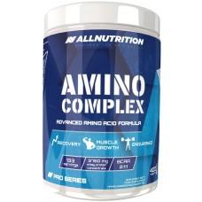 AMINO COMPLEX PRO SERIES 400tab