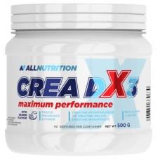 CREA DX3 - 500G