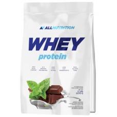 Whey Protein 2,227kg