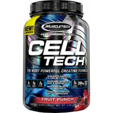 CELL-TECH 1.4კგ