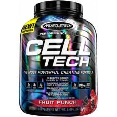 CELL-TECH 2.7კგ