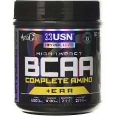 USN - BCAA COMPLETE AMINO + EAA