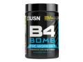 USN - B4-BOMB