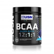 USN - BCAA 12:1:1 SUPER RATIO 315G