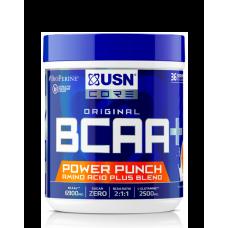 USN - BCAA POWERPUNCH 400G