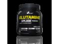 GLUTAMINE XPLODE 500 გრამი (გლუტამინი)