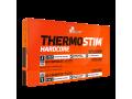 THERMO STIM HARDCORE (ცხიმისმწველი) – 60 კაფსულა