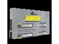 AMOK™