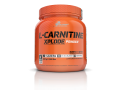 L-carnitine XPLODE Powder – 300 გრამი