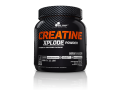 CREATINE XPLODE™